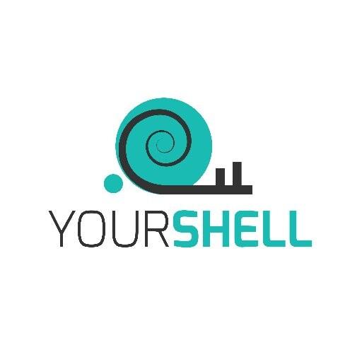YourShell