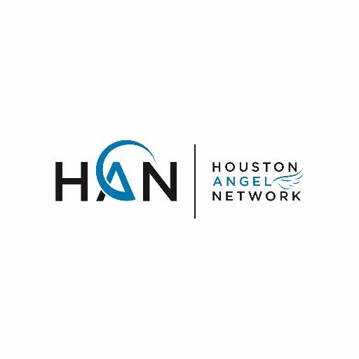 Houston Angel Network