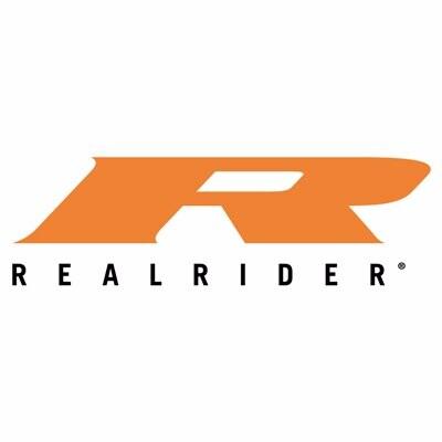 REALRIDER®