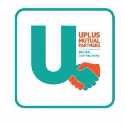 UPlus Mutual Partner