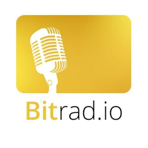 Bitrad_io