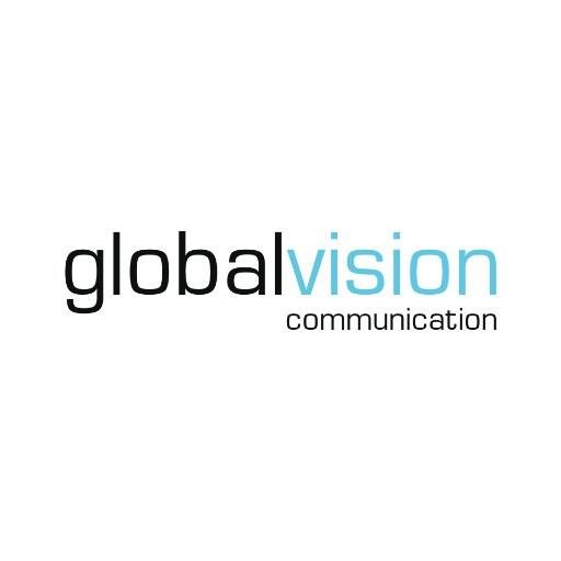 GlobalVision 360°