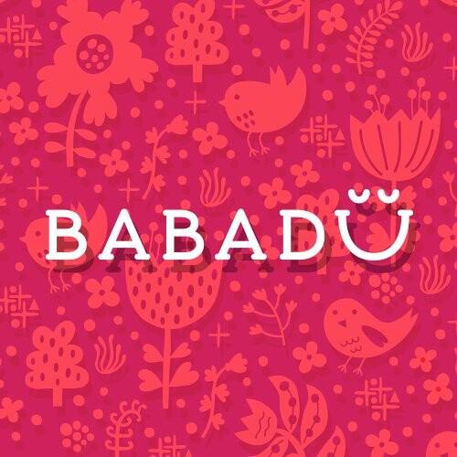 BABADU