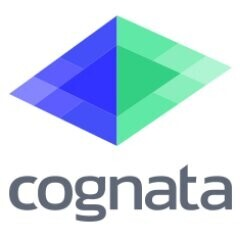 Cognata ltd