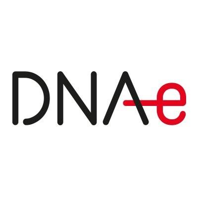 DNAe LTD