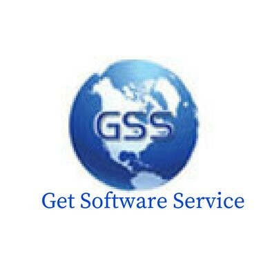 GetSoftwareServices