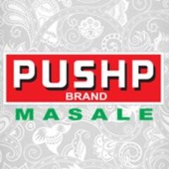 PushpMasale