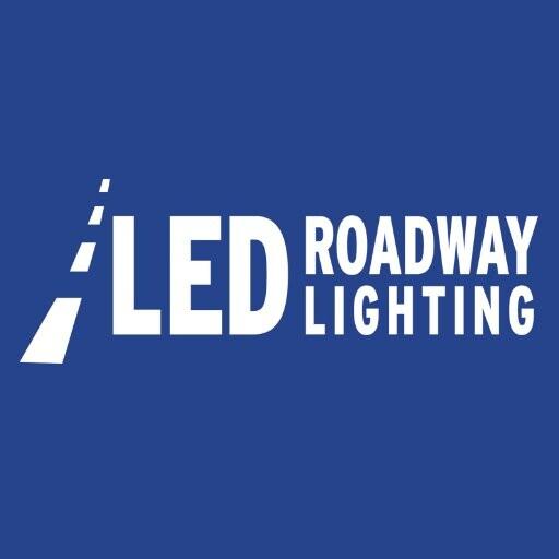 LED Roadway Lighting