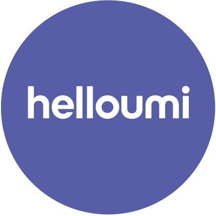 Helloumi