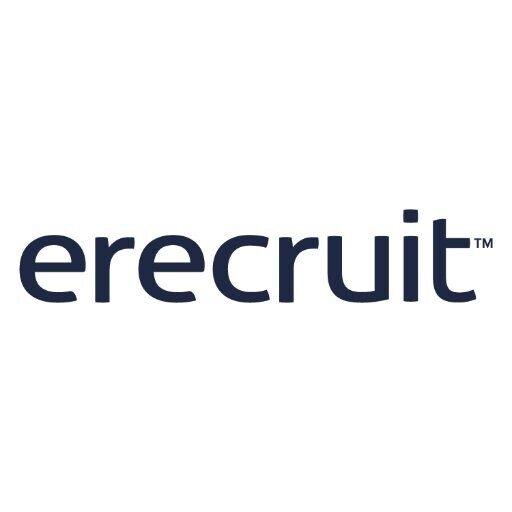 erecruit™