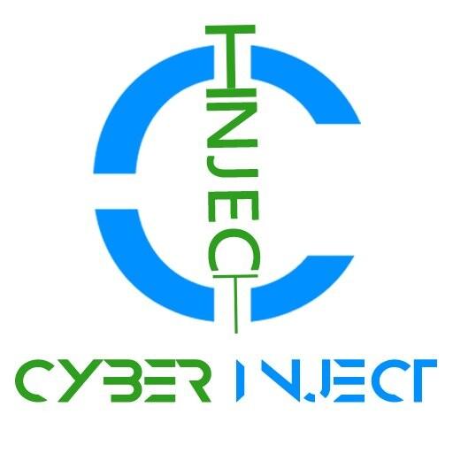CyberInject