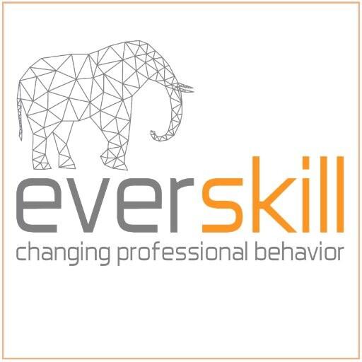 everskill