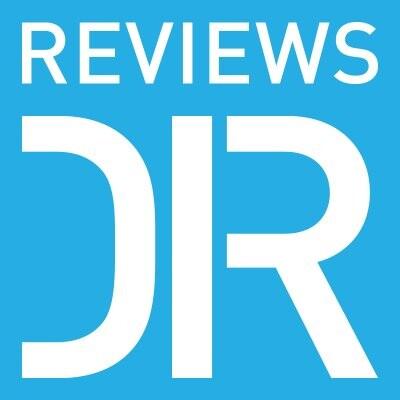 ReviewsDir
