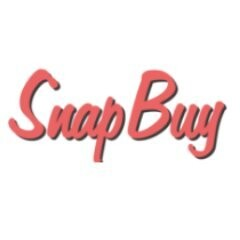 SnapBuyApp