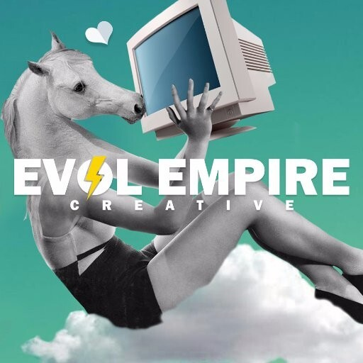 Evol Empire Creative