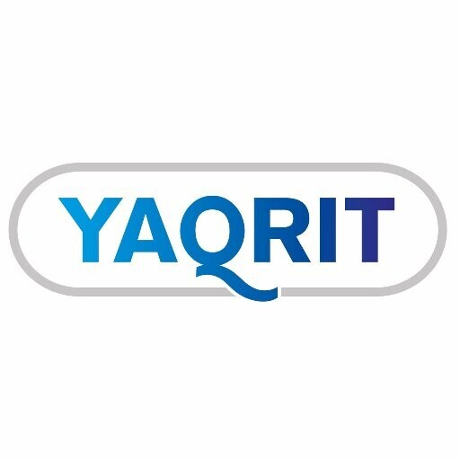 Yaqrit Limited
