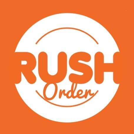 RushOrder