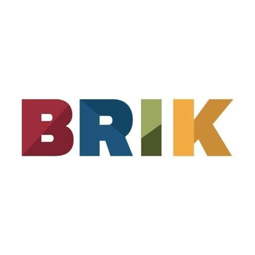 Brik Book