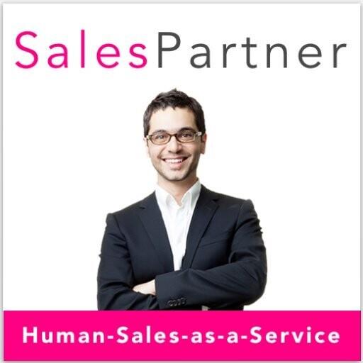 SalesPartner