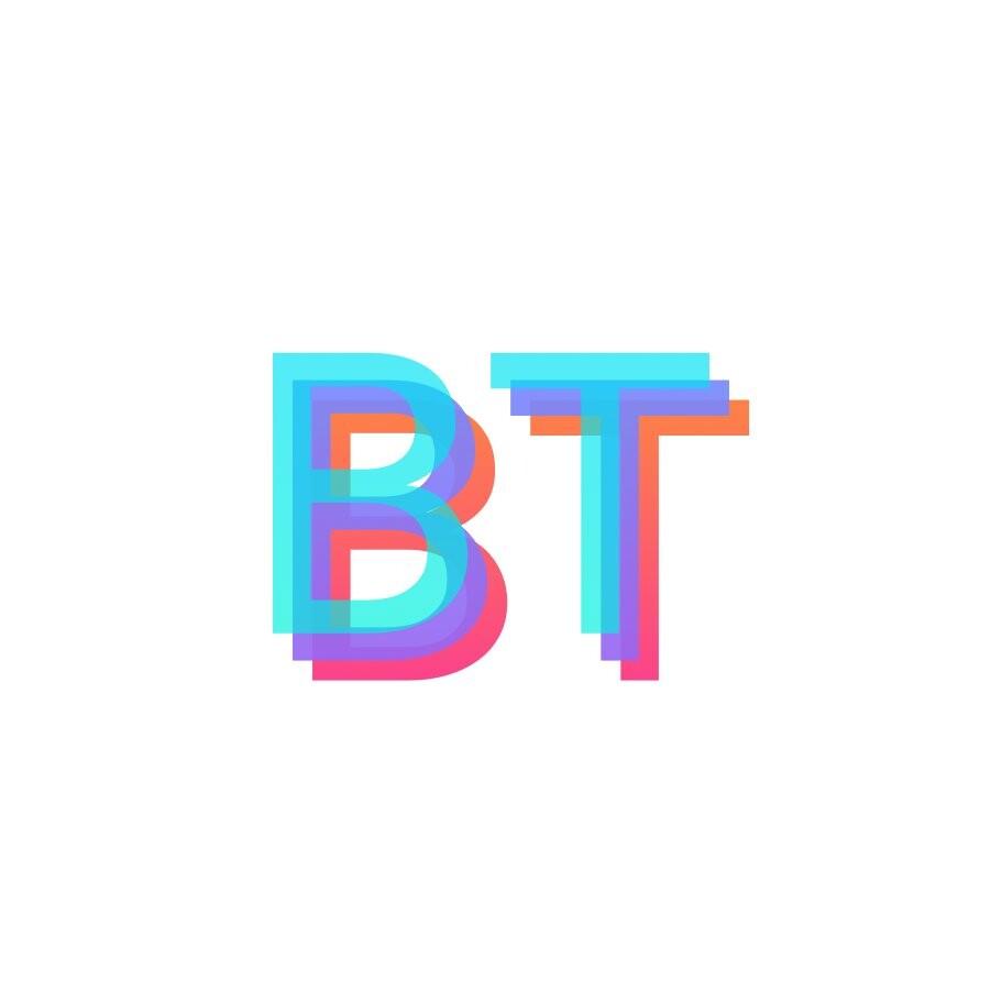 BrightTitan