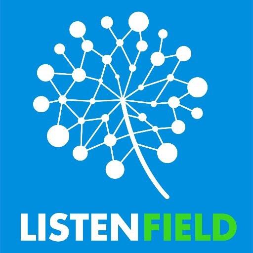 ListenField