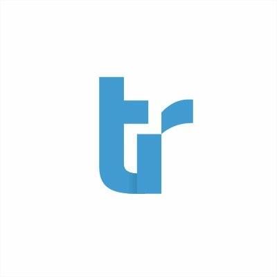 TourRadar
