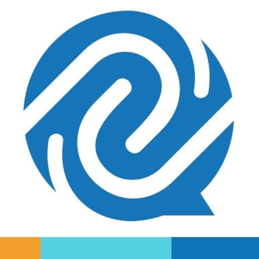 NetSapiens Inc.