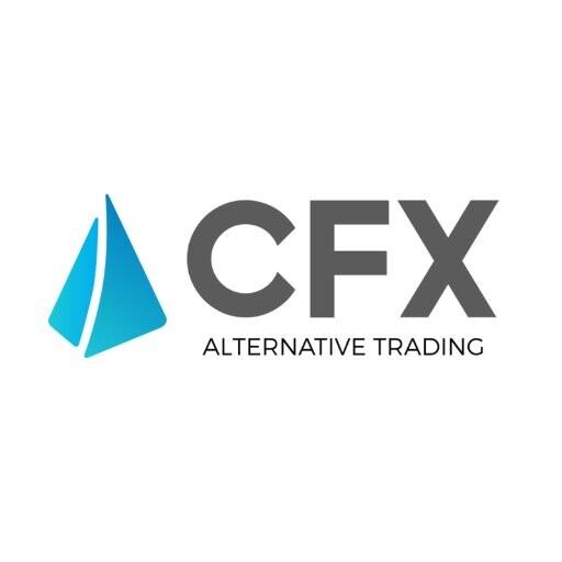 CFX Markets