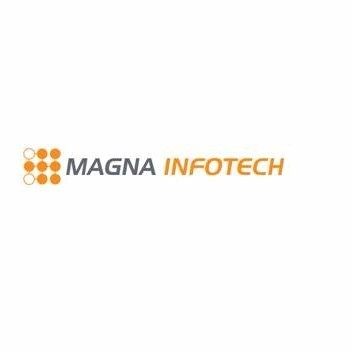 Magna Infotech - A Division of Quess Corp Limited