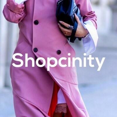 Shopcinity