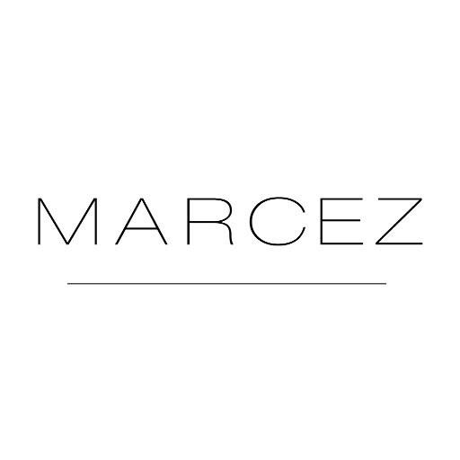 Marcez