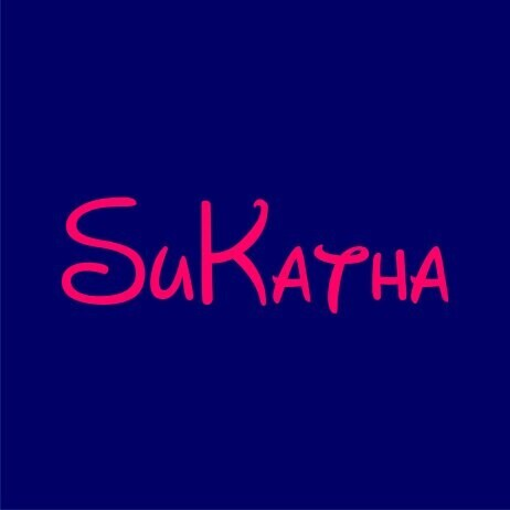 SuKatha Media Works Private Limited