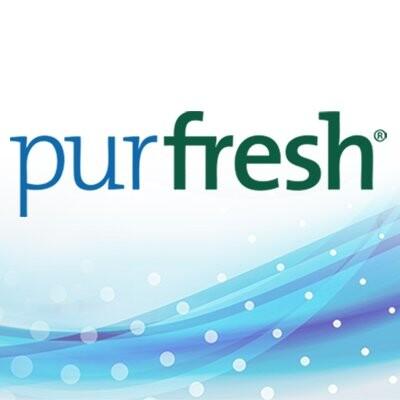 Purfresh Inc.