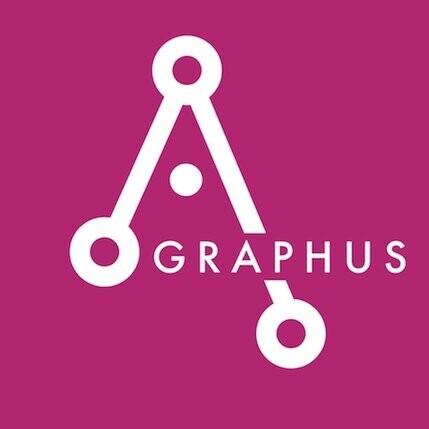 Graphus, Inc.