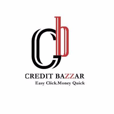 creditbazzar