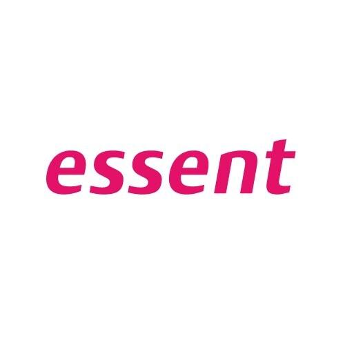 EssentNL