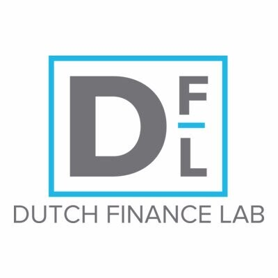 Dutch Finance Lab