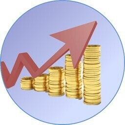 InflationCoin (IFLT)