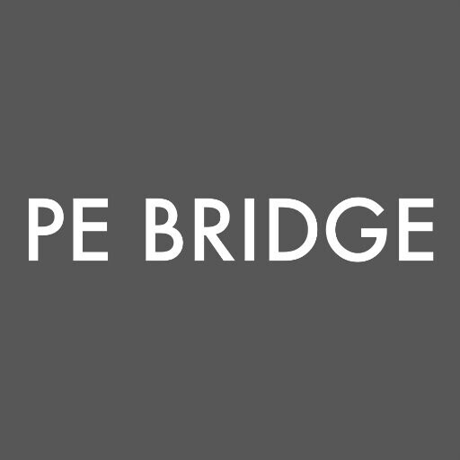 PE BRIDGE LLC
