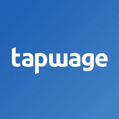 Tapwage