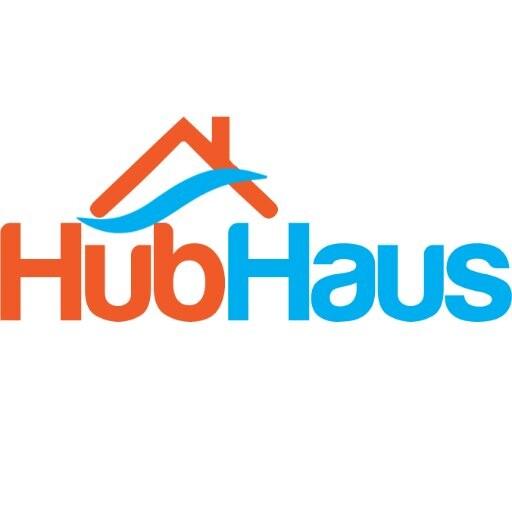 HubHaus