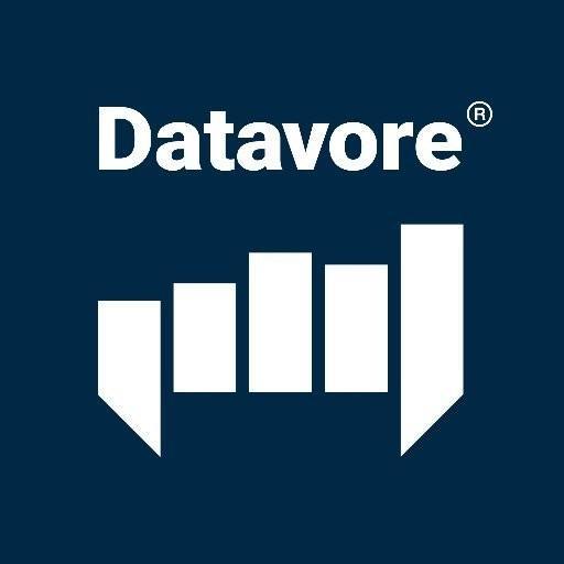 Datavore Labs