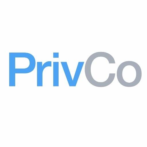 PrivCo