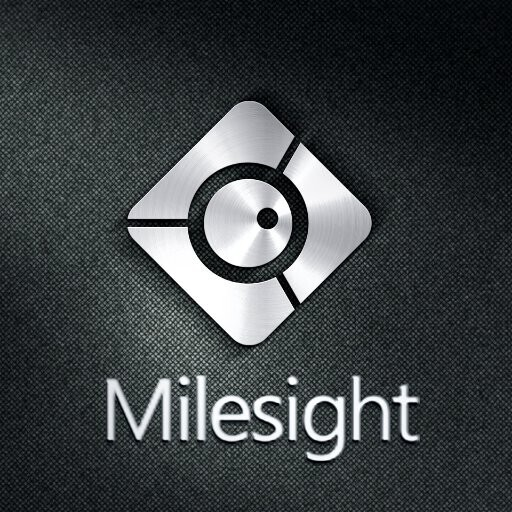 Milesight Technology