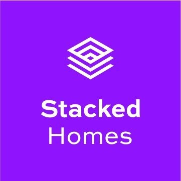 Stacked Homes