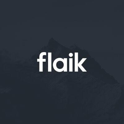 flaik