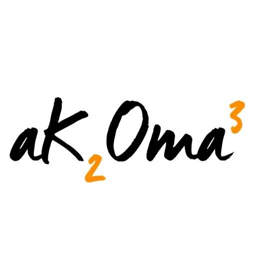 aKoma