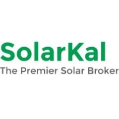 SolarKal