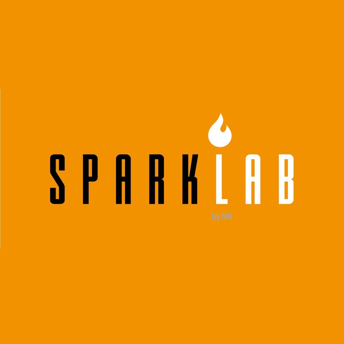 Sparklab