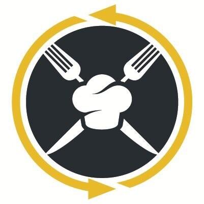 ChefXchange.com